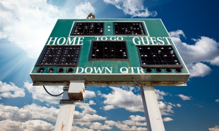 Appeals Court Upholds Dismissal of Suit by Student Found Ineligible to Play Varsity Sports