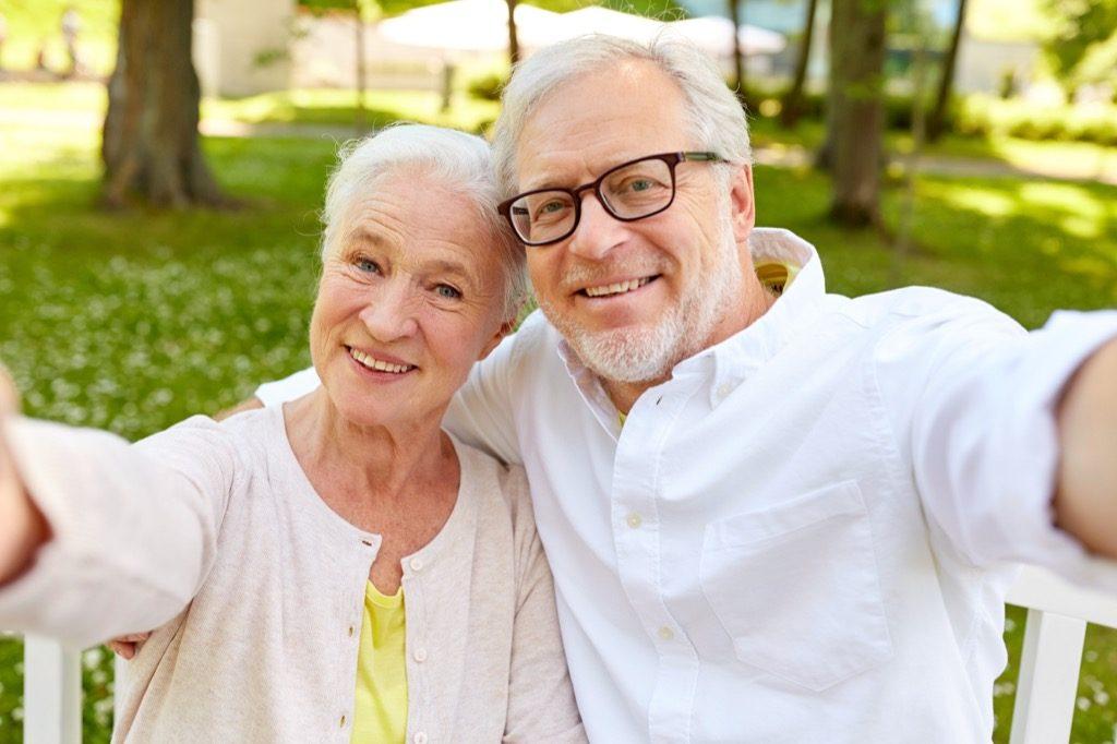 Senior Online Dating Sites For Serious Relationships
