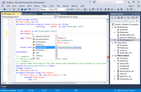 Image result for Visual Studio