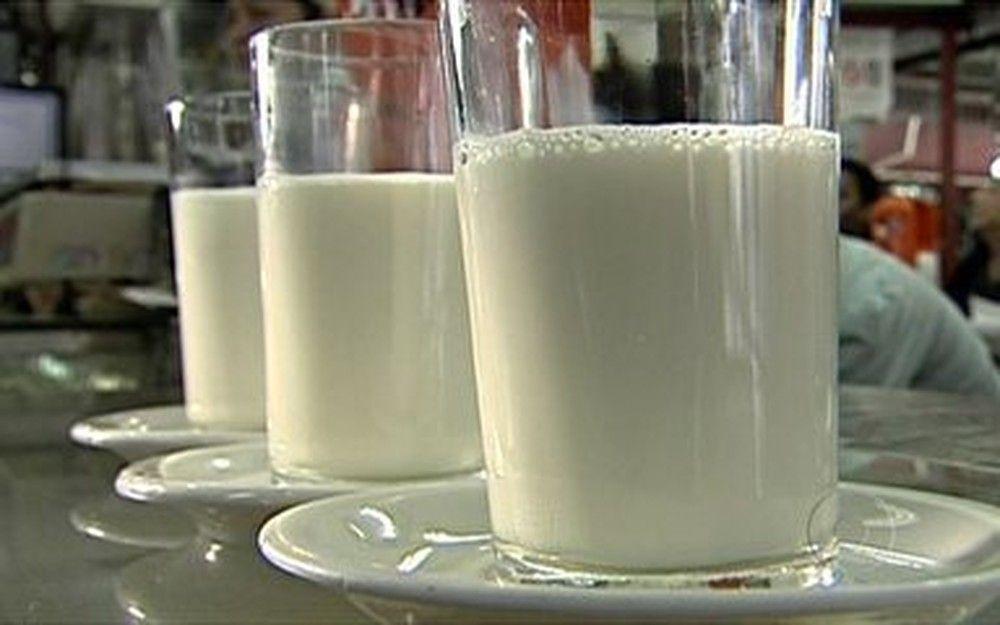 Lucro da Betânia, da área de lácteos, foi de R$ 47,7 milhões em 2018