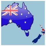 O acordo UE-Nova Zelândia não liberará os mercados de manteiga, nem SMP