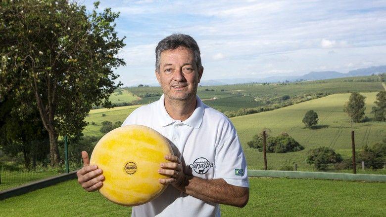 Serra da Canastra terá a primeira escola para a formação de mestres queijeiros do Brasil