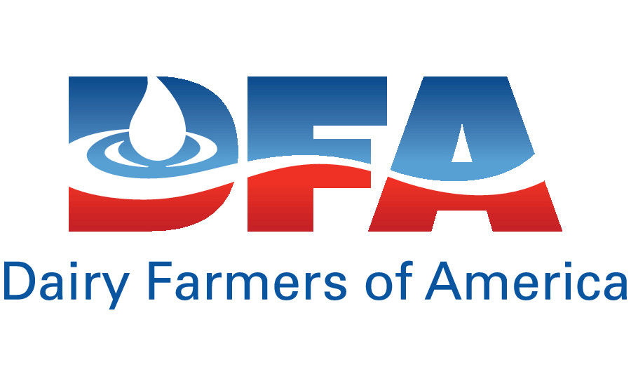 Dairy Farmers of America (DFA) joins GDT Marketplace