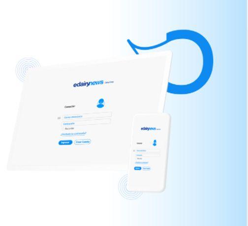eDairyNews_Corp