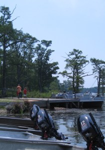 jon boat rental 01