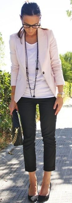 7-spring-work-outfits-copy-right-now5