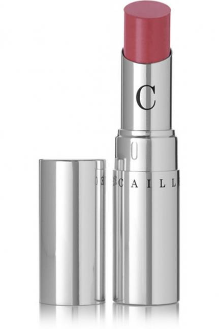 600_lipstock-color-personality-chantecaille-lotus-431x646