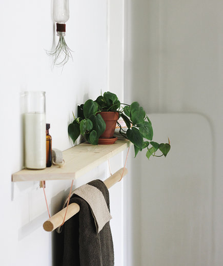 towel-rack-shelf-merry-thought
