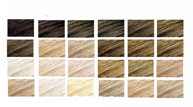 hair-color-for-cool-skin-tones-8