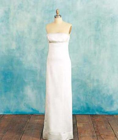 wedding-dress8_300