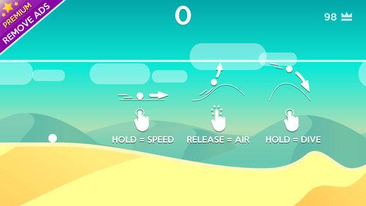 Dune!