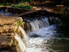 jordan-river-2