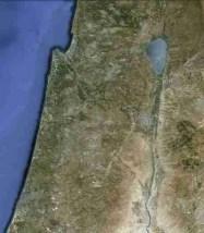 2010_Jan_Israel_GreenLine_Space
