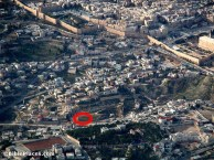City-of-David-aerial-from-east,-tb010703201[3]
