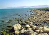 GalilejskoEzero