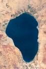 Lake_Tiberias_(Sea_of_Galilee),_Northern_Israel