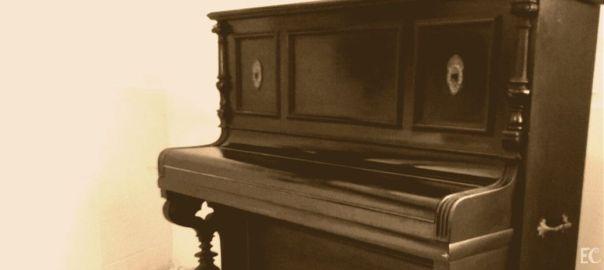 Su piano