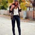 Tumblr famous fashion blogs the fashion foot
