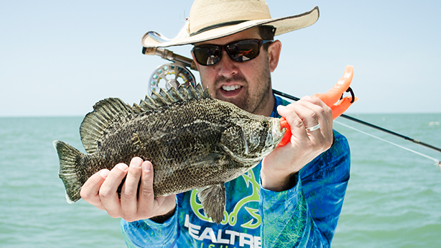 fishing with realtree