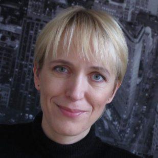 Iivi Anna Masso