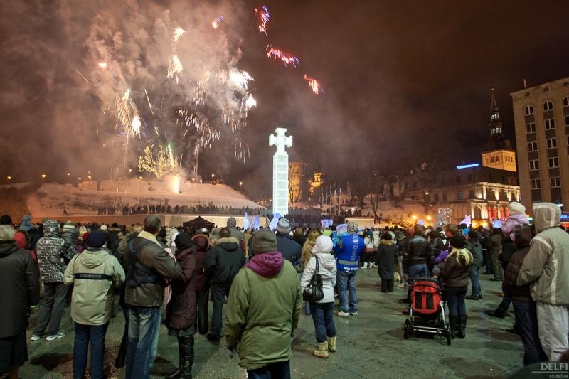 Foto: fireworks.ee
