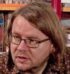 Jan Kaus
