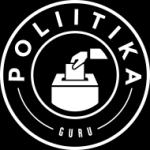 Poliitika.guru