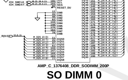 Compaq N610c Bugs