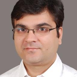 Amit Kapila