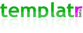 templatr-2.png