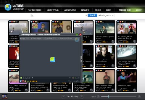 youtubedesktop1.jpg