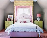 20 Cool Kids Room Decorating Ideas - Childrens Bedroom Decor