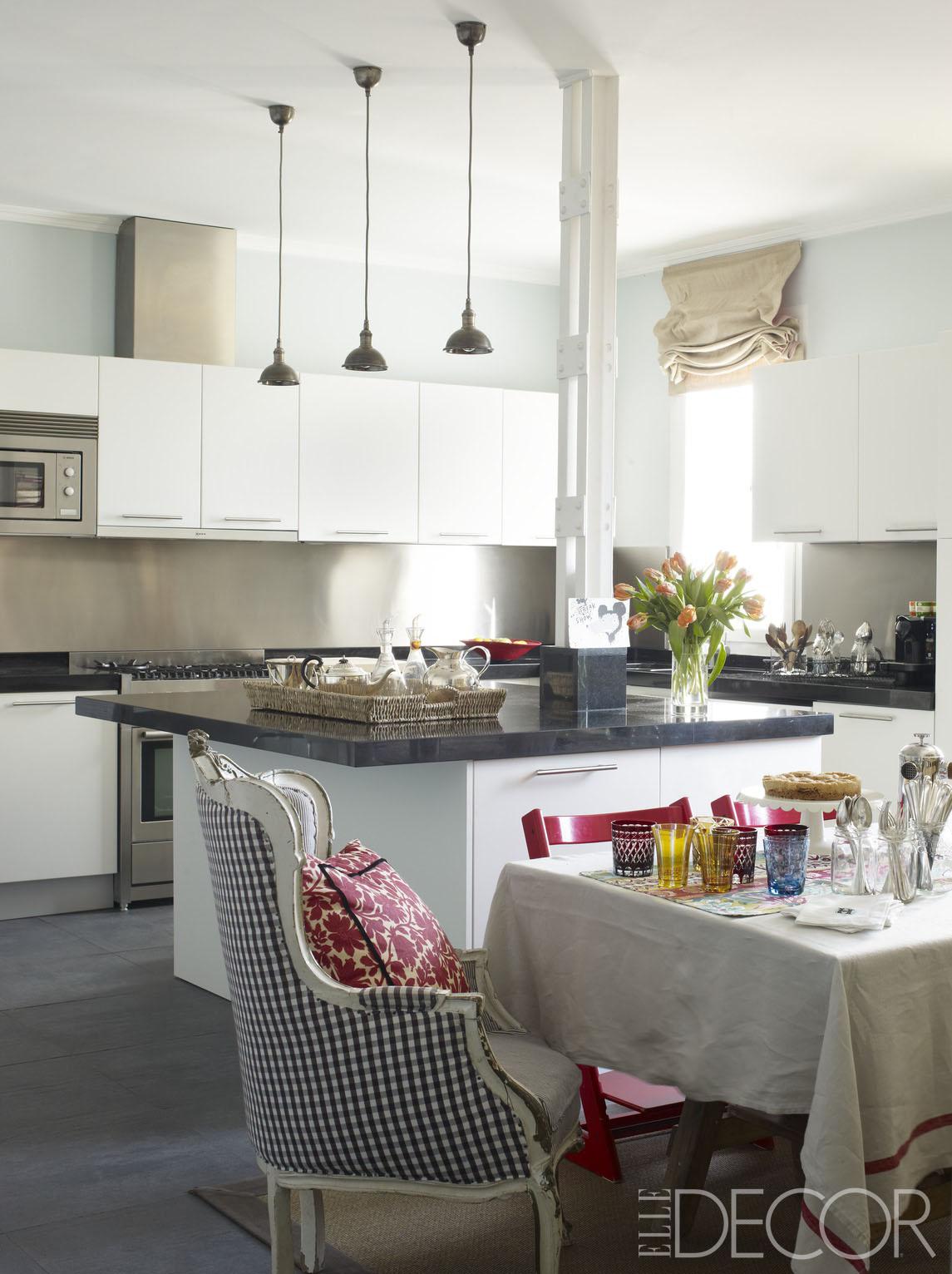 50 Kitchen Lighting Fixtures  Best Ideas for Kitchen