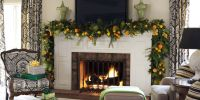 20 Best Christmas Decorating Ideas - Tips For Stylish ...