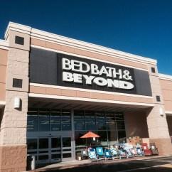 Dorm Chairs Bed Bath And Beyond Rocking Chair Cushions Target Shopping Secrets  Tricks To Saving