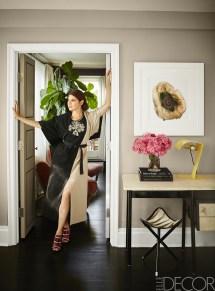 Marisa Tomei' Apartment - Tomei Home