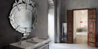 20 Bathroom Mirror Design Ideas - Best Bathroom Vanity ...