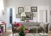 10 Tips For Eclectic Style - Eclectic Home Decor