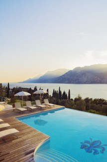 Of World' Amazing Hotel Pools - Hotels With