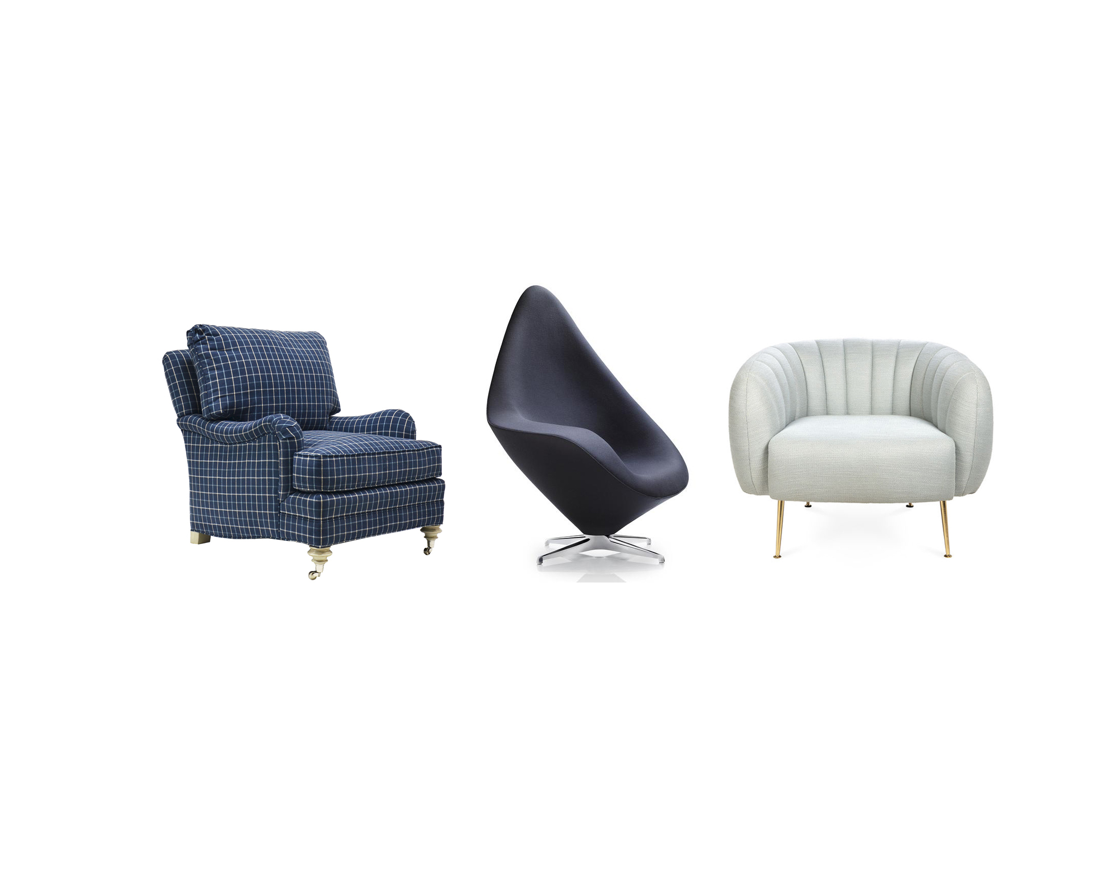 20 Best Reading Chairs  Oversized Chairs For Reading