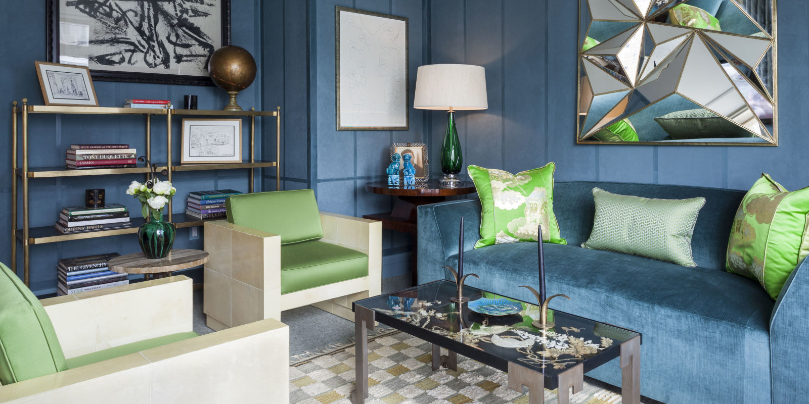 living room paint colour ideas 2016 designer for rooms 30 colors a vibrant home - ...