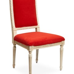 One Kings Lane Chairs Arm Chair Covers For Office 20 Best Red Ideas Colorful Home Design Accent