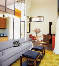 Interior Design Ideas For Small Spaces - Small Room Design ...