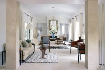 Scandinavian Home Design - Carlos Aparicio Interiors