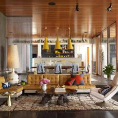 Ideas To Decorate Living Room Cheap Tiles Anthony Iannacci's Book Design In The Hamptons ...