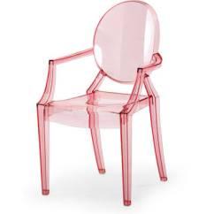 Childrens Panton Chair Ikea Side Chairs Modern Kids - Best Design Ideas