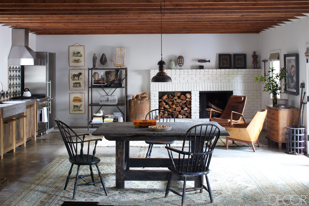 rustic country kitchen decor lowes ideas 15 kitchens design