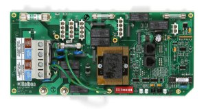 Replacing The Circuit Board On Your Spa Or Hot Tub