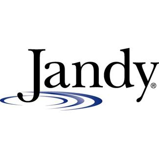 Jandy R0468502 AquaLink RS6 OneTouch Pool & Spa Upgrade
