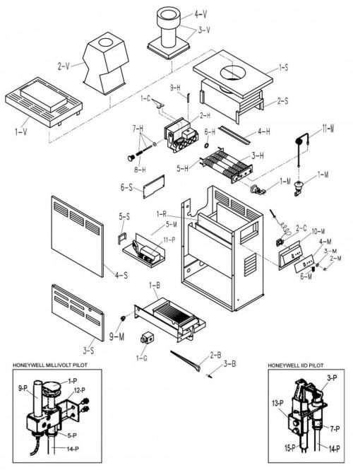 small resolution of raypak h3 1336 wiring diagram